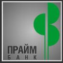 Прайм-Банк логотип