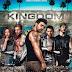 [RE]Kingdom 2014 S01E07 480p - ReUploadJe
