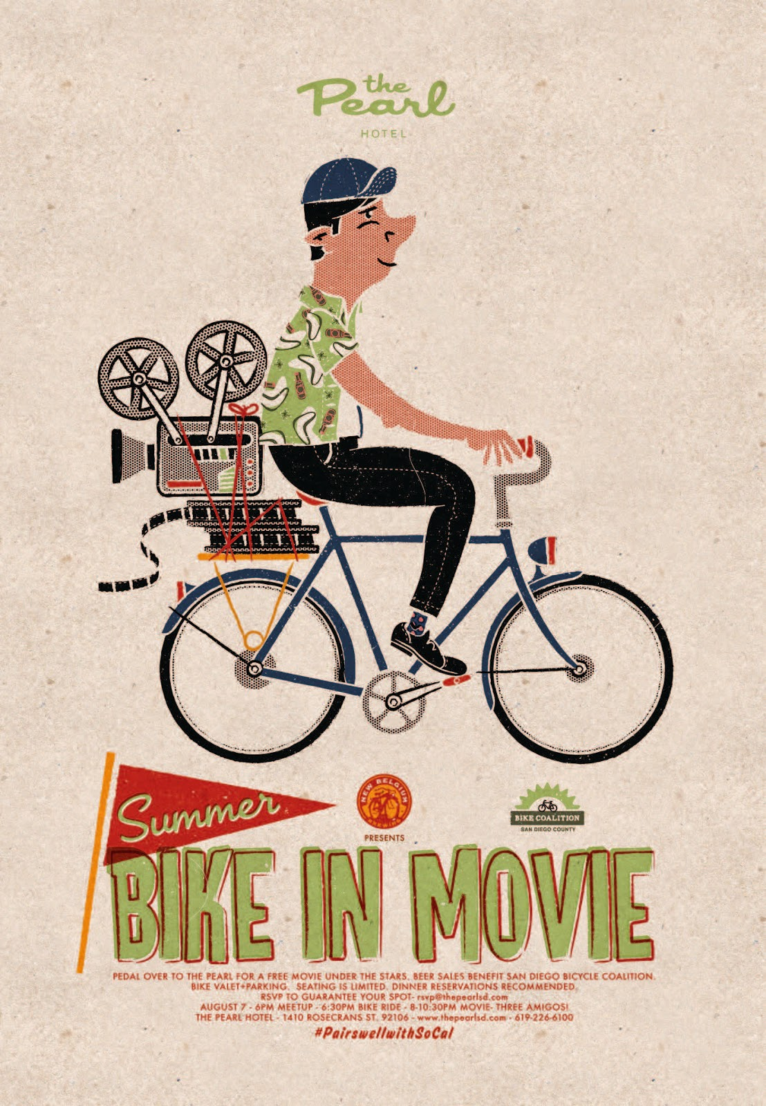 Bike In Movie PDF