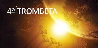 4ª TROMBETA - SINAIS PROFÉTICOS E CIENTIFICOS