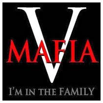 V Mafia Member