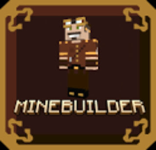 Minebuilder Apk Android