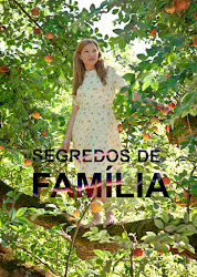 Baixar Filme Segredos de Família (Dublado) Online Gratis