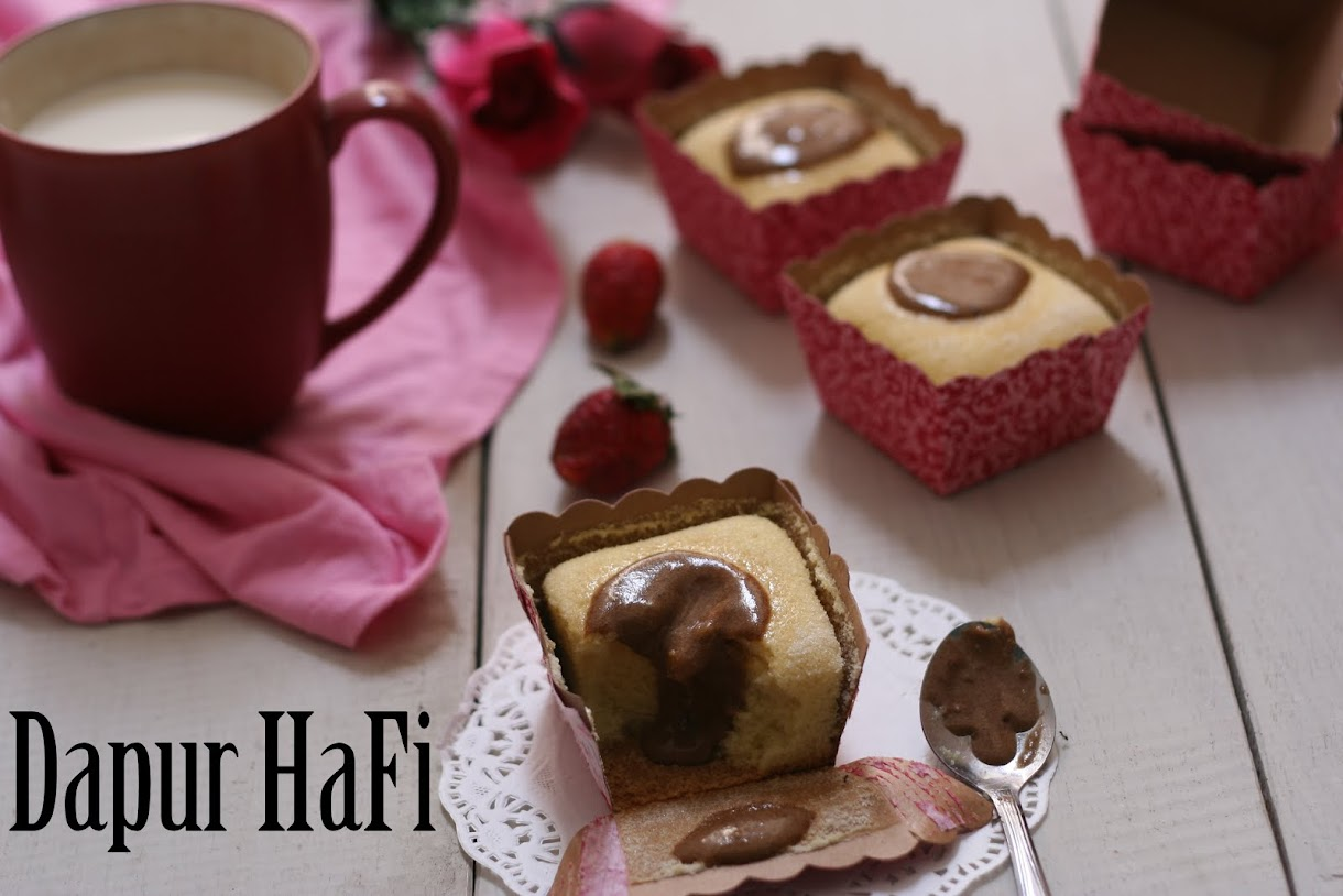 Dapur HaFi