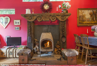 the-secret-holt-wood-burning-stove