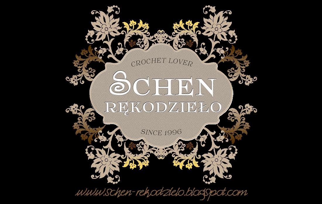 Schen