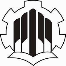 Logo Politeknik Pertanian, Payakumbuh