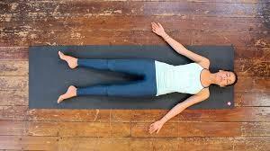 10 pose terbaik untuk menghilangkan sakit kepala