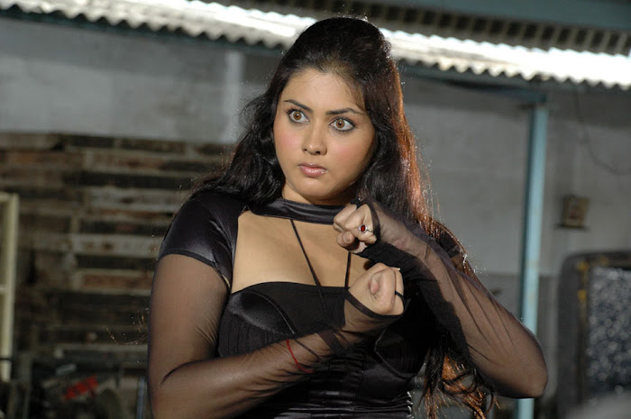 namitha new from love college, namitha hot photoshoot