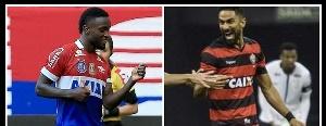 Chances de Bahia e Vitória na Elite do Futebol Brasileiro