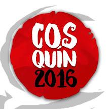 COSQUIN 2016