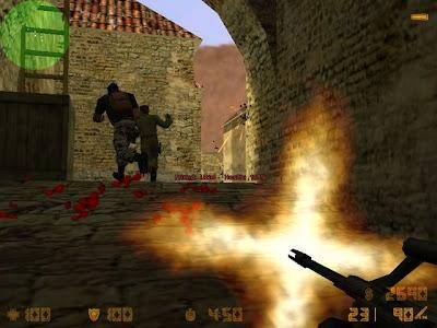 Counter Strike Condition Zero Free Full Version