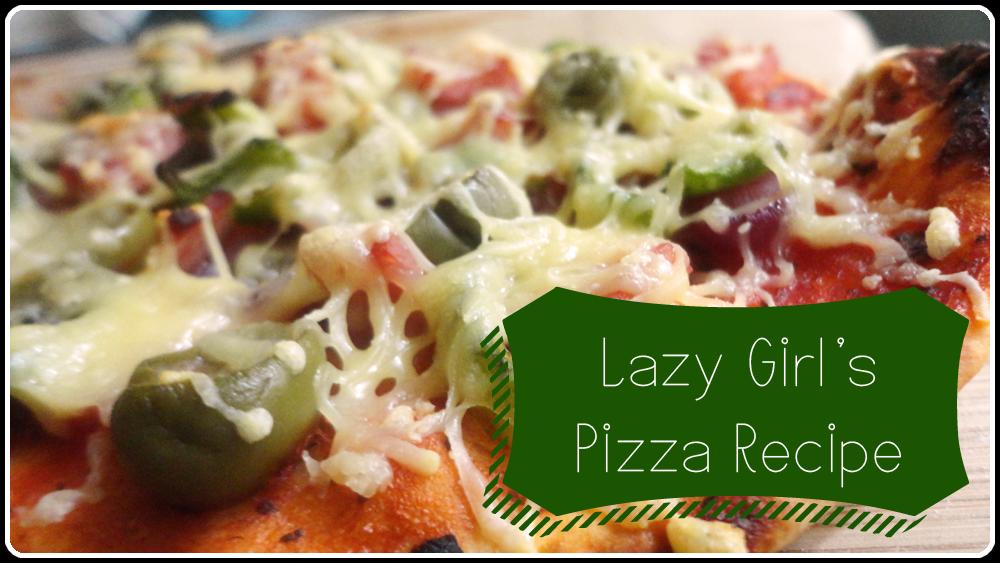 pizza dough homemade pizza dough best basic pizza dough pizza dough ...