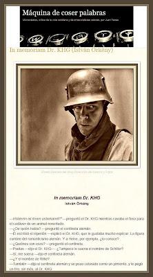 WW1-SOLDADO-ALEMAN-FOTOS-PRIMERA GUERRA MUNDIAL-ERNEST DESCALS-