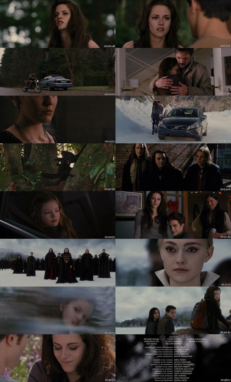 [Mini-HD] The Twilight Saga Breaking Dawn Part 2 (2012 ...