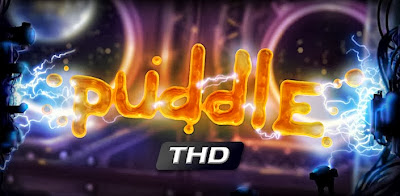 Puddle THD v1.5 Apk Data Download Free