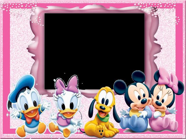 marcos y bordes para fotografias marcos hermosos para fotos de bebe. Black Bedroom Furniture Sets. Home Design Ideas