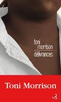 http://ivresselivresque.blogspot.com/2015/10/toni-morrison-delivrances-chronique.html#more