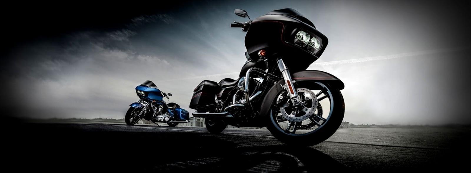 Harley Davidson Wallpaper Model Wallpapers Quality