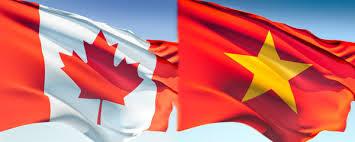 Dịch vụ Thương mại Hoa Kỳ và Canada