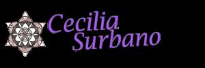 Cecilia Surbano CCH