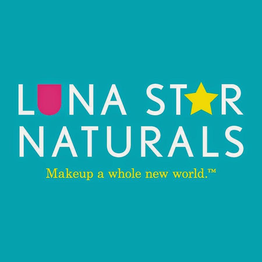 http://www.lunastarnaturals.com/