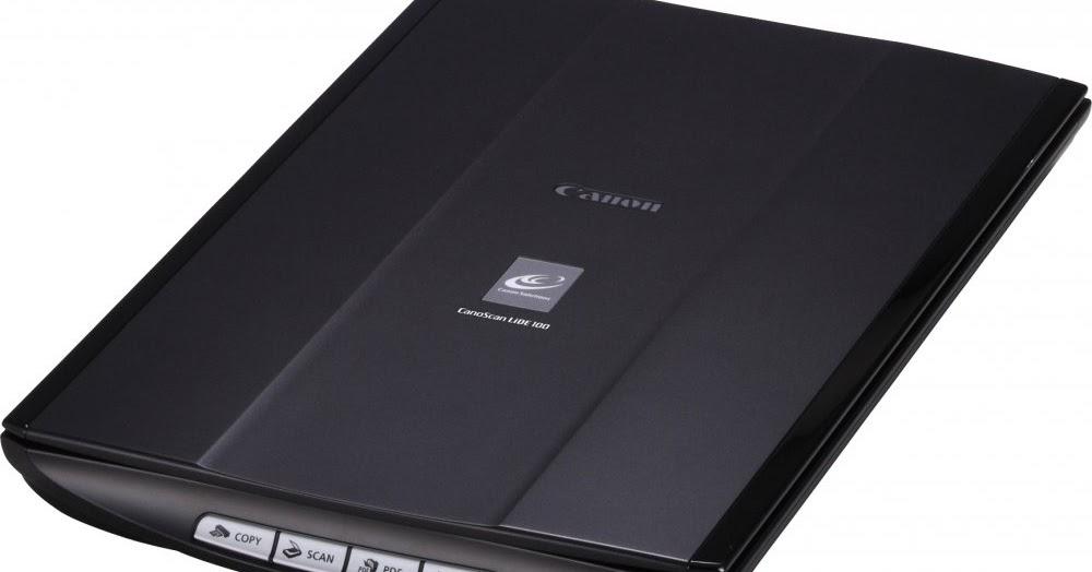 canoscan 5600f. Black Bedroom Furniture Sets. Home Design Ideas