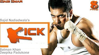 Watch Full Hindi Movies