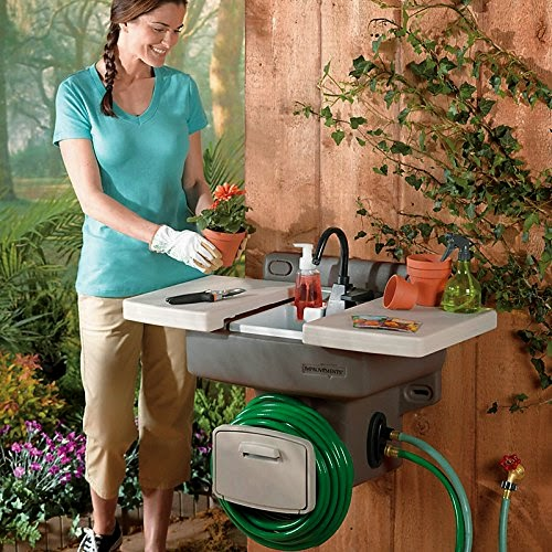 Smart and Innovative Gardening Gadgets (15) 11