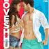 LOVESHUDA (2016) ALL SONG LYRICS & VIDEOS