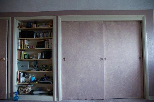 Replacement For Closet Doors Closet Doors And Sliding Closet Doors