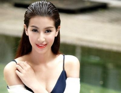looking for thai homo husband escort massage