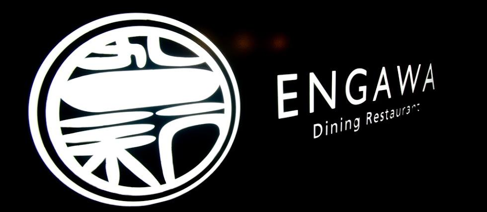 ENGAWA OFFICIAL BLOG