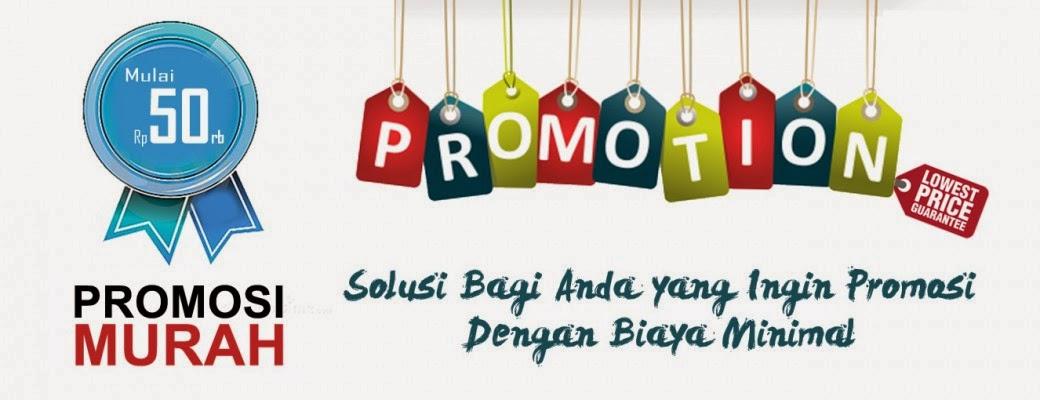 Sebar Brosur Surabaya, Jasa Sebar Brosur, Jasa Pasang Banner, Jasa Promosi, 085607637194, 085648564734, pin bb 32308851