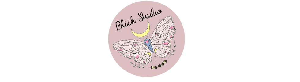 Blick Studio