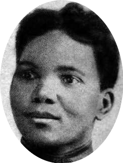 "Notukela Dube:""The Pioneering Woman Who The World Forgot"""