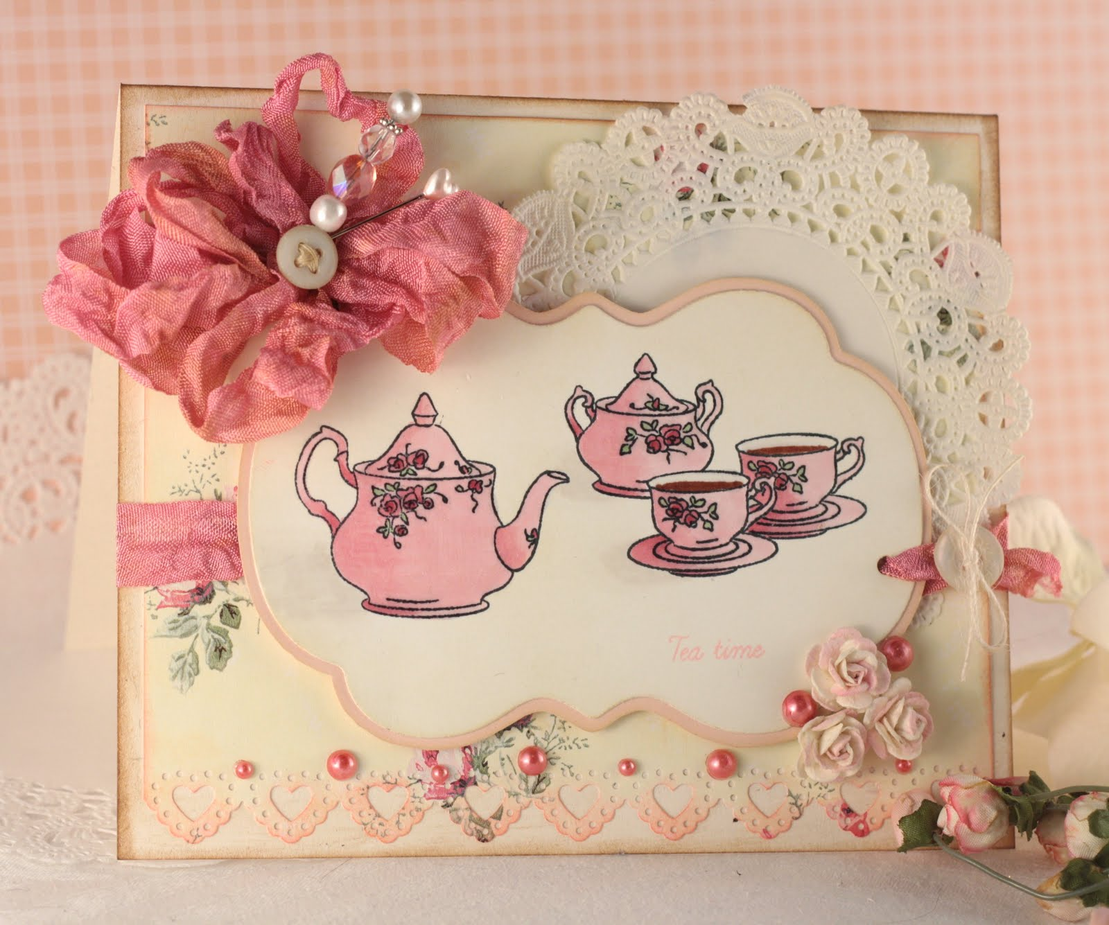 tea party-122