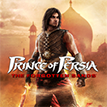 Prince of Persia The Forgotten Sands Full (Single Link) 1