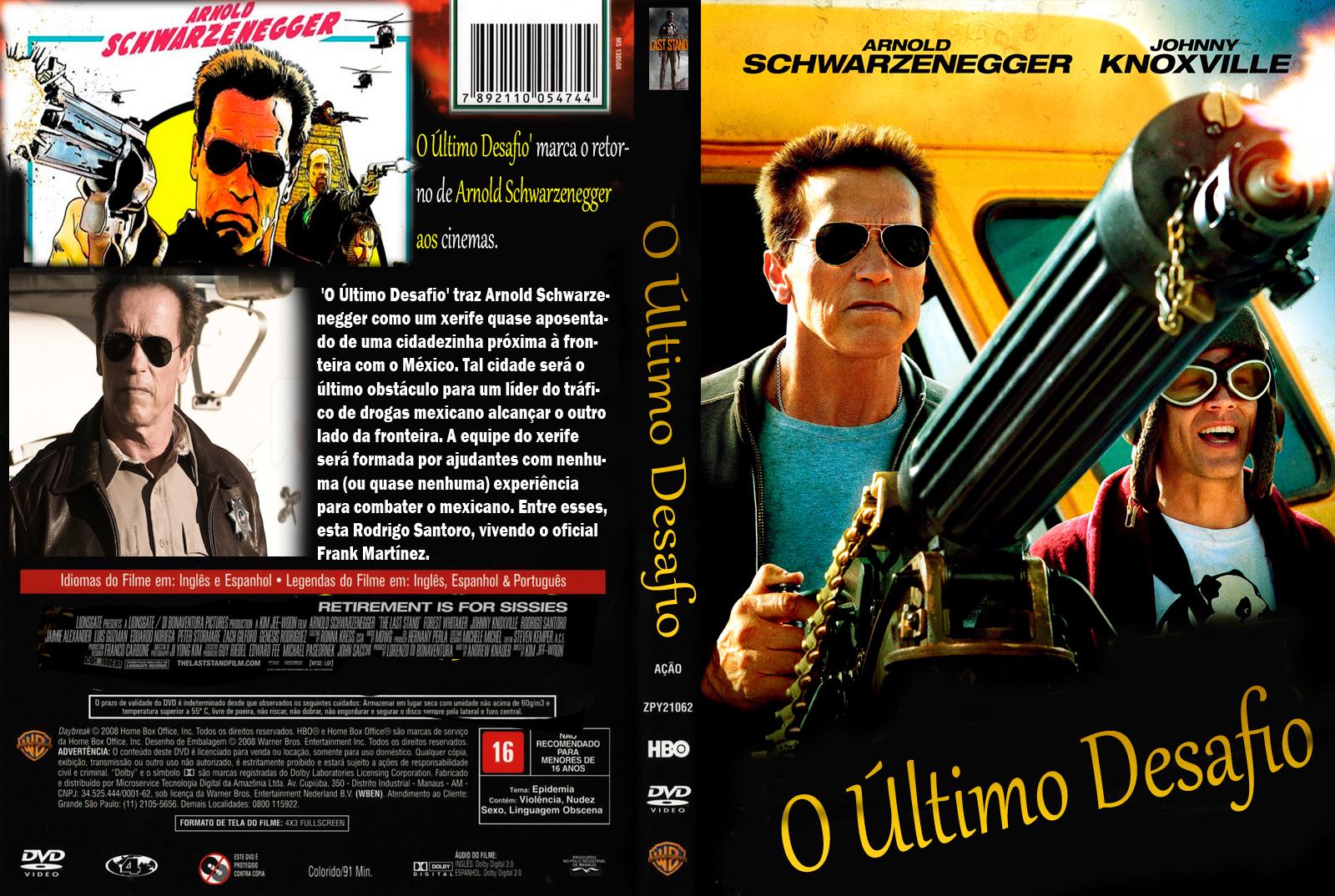 http://3.bp.blogspot.com/-AHlVYFNix-4/USLVdwigxzI/AAAAAAAALJ0/YbF7JxSnptA/s1600/O+%C3%9Altimo+Desafio.jpg