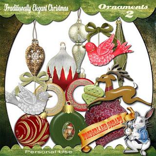 http://3.bp.blogspot.com/-AHmugWmp88o/Vmdsw1QBNRI/AAAAAAAAGqs/NLxSonz502Q/s320/ws_TEC_ornaments_2_pre.jpg