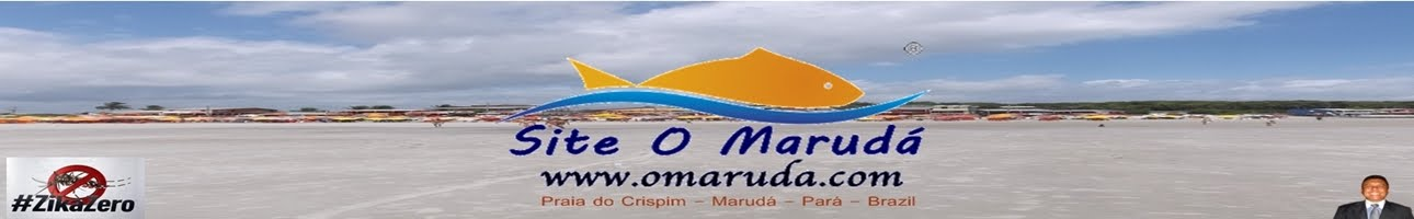 Site O Marudá