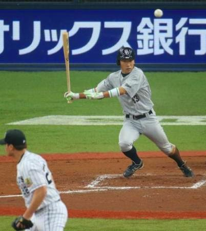 亀澤恭平の画像 p1_12