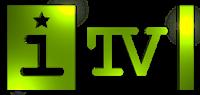 VTC13 ITV