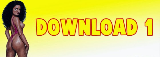 http://www61.zippyshare.com/v/10625237/file.html