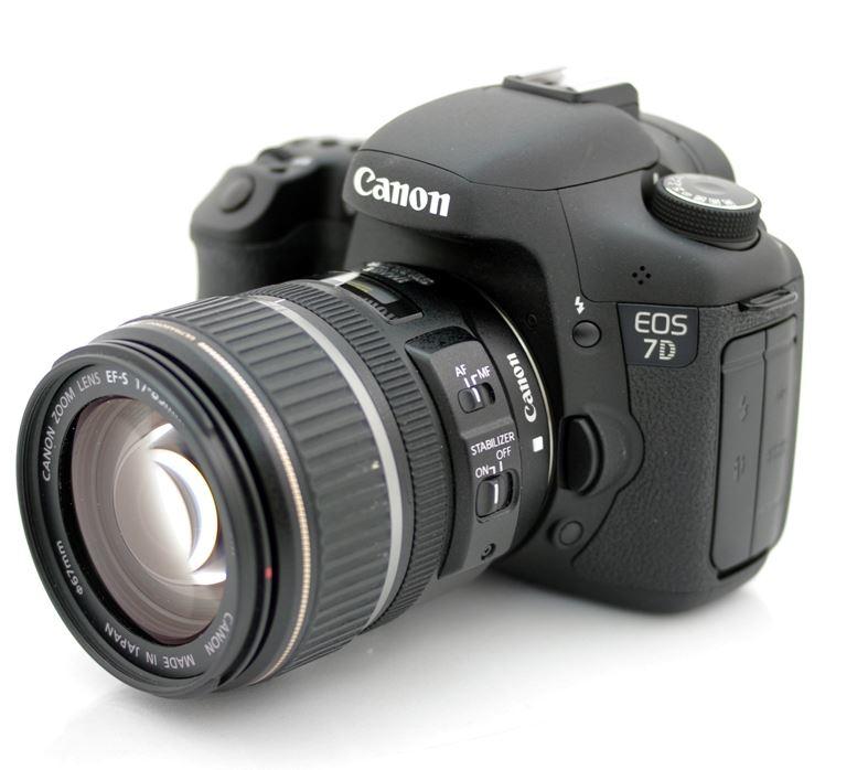 Кэнон фотоаппарат инструкция