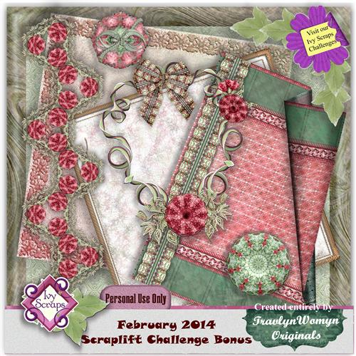 TWO_Feb14ScrapliftChallenge_Bonus1