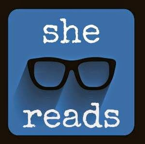 SheReads Blog Network