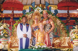 holiday, Holiday in Bali, honeymoon, romantic wedding, wedding in Bali, honeymoon in Bali