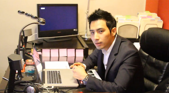 Trước những nghi ngờ của cư dân mạng, cha đẻ của ca khúc Dream Girl là Shin Hyuk đã lên tiếng và đưa ra bằng chứng thuyết phục chứng minh ông không đạo nhạc.