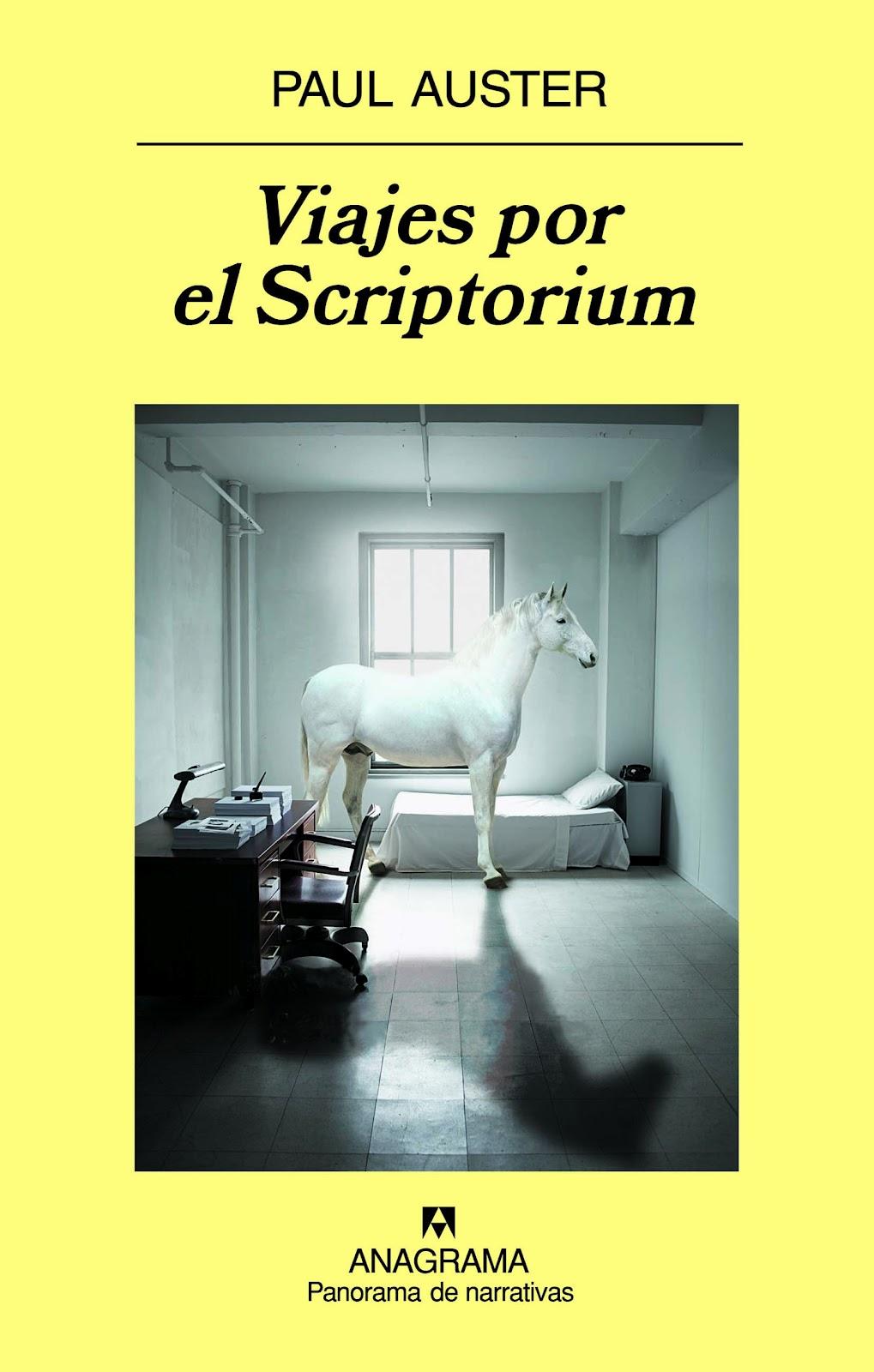 Las mil quimeras viajes por el scriptorium - Por donde salen las cucarachas en el cuarto de bano ...